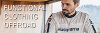 HUSQVARNA-FUNCTIONAL-CLOTHING-OFFROAD